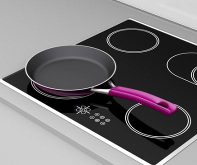 5 Components To Check When Your Stove Won't Heat Up