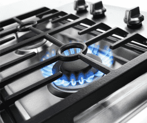 Reason Your Samsung Stove Burners Don't Work and How to Fix Them