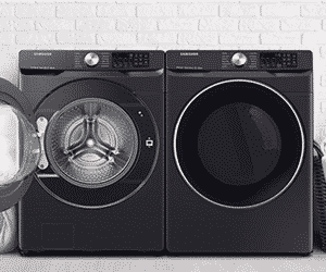 What to do when your Washer maker grinding Noises